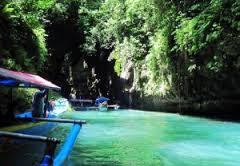 Wisata Jawa Barat Paling Indah