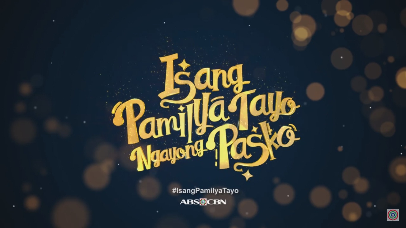 Pinoy christmas songs with lyrics