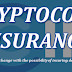 CCIN - CRYPTOCOIN INSURANCE