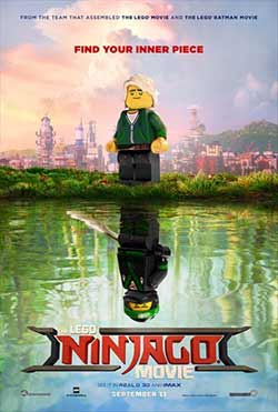 The Lego Ninjago Movie 2017 English 750MB HC HDRip 720p at movies500.me