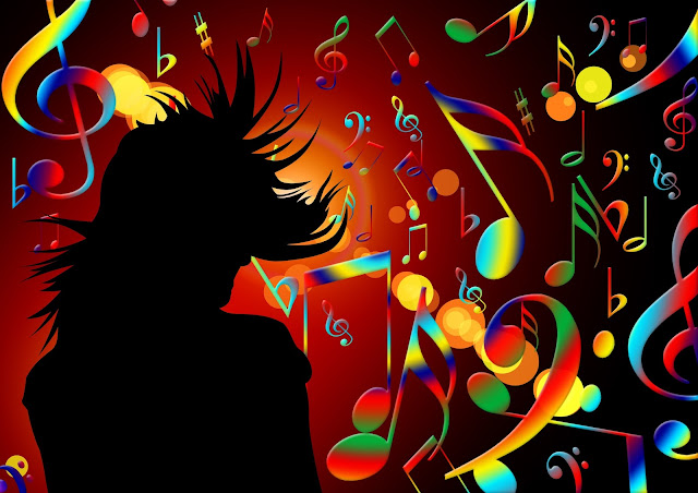 É pecado dançar músicas seculares? - Blog Dança Cristã - Por Milene Oliveira