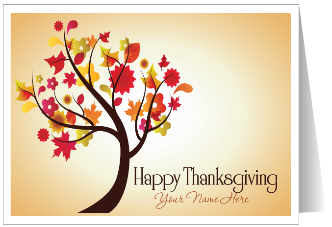 Thanksgiving cards find the collection of thanksgiving sayings messages quotes wishes and greetings as you know gratitude to god can change any common days into m4hsunfo