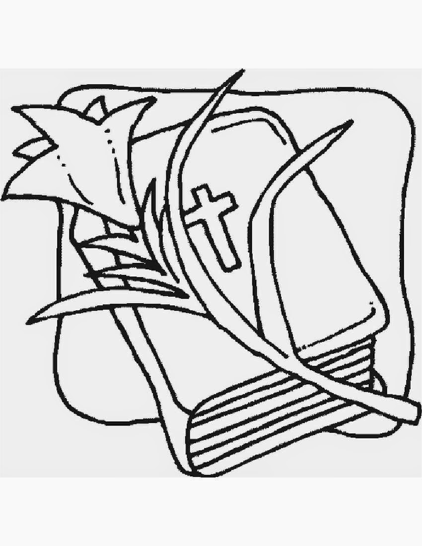 The holiday site biblical christmas coloring pages for Coloring page of the bible