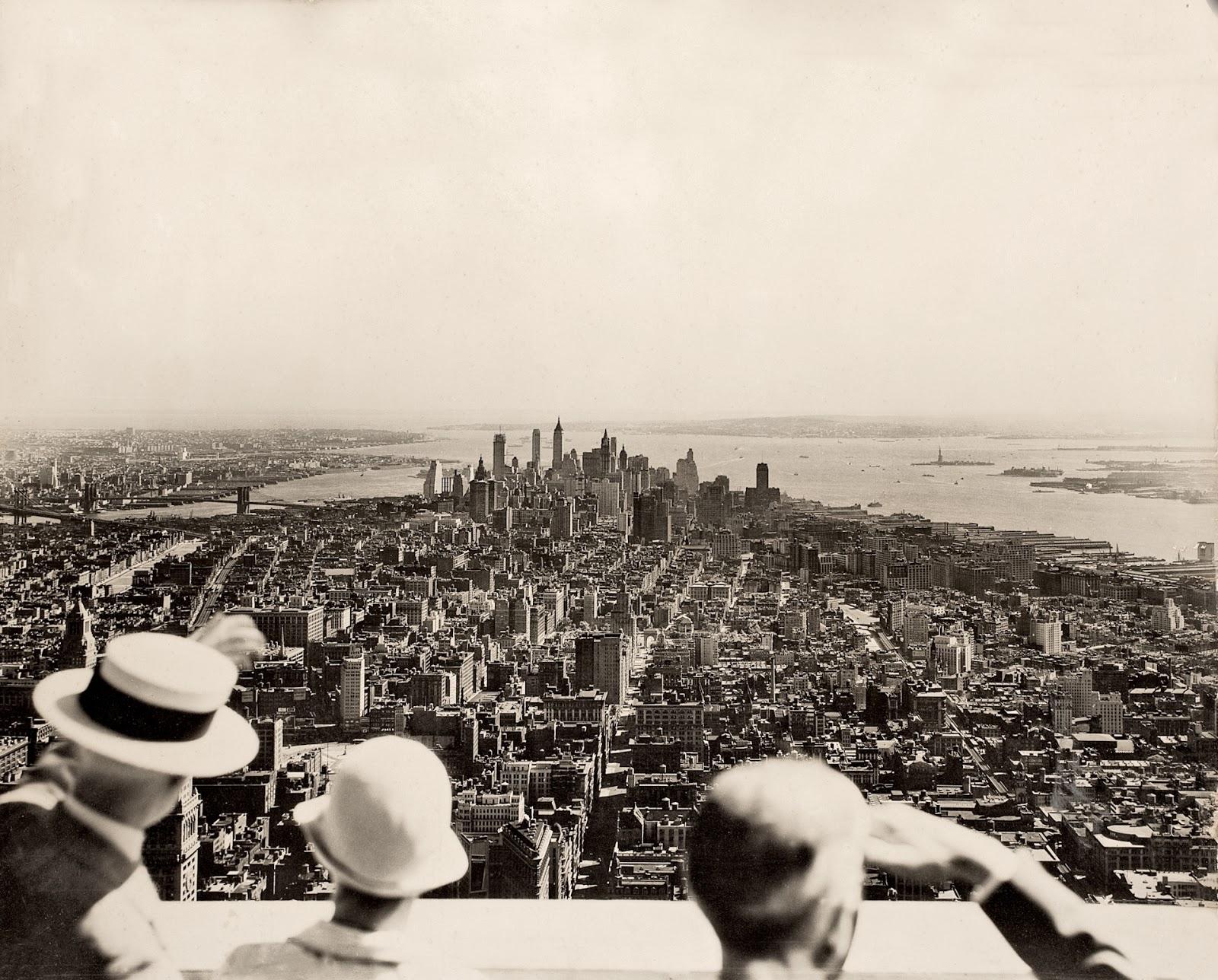 History In Photos Samuel Gottscho