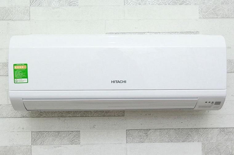 Máy lạnh hitachi inverter có tốt không? đánh giá chất lượng máy lạnh hitachi