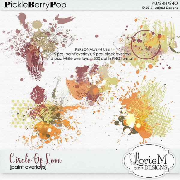 http://www.pickleberrypop.com/shop/product.php?productid=53706