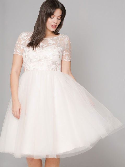 plus-size-dress-kerrleyjooe4