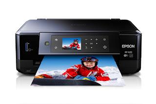 Epson Xp 620