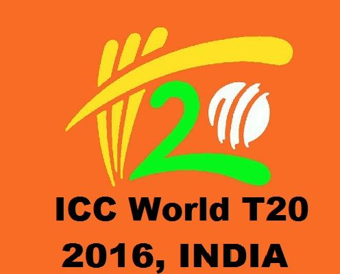 T20 Cricket World Cup 2016 PC Game Download