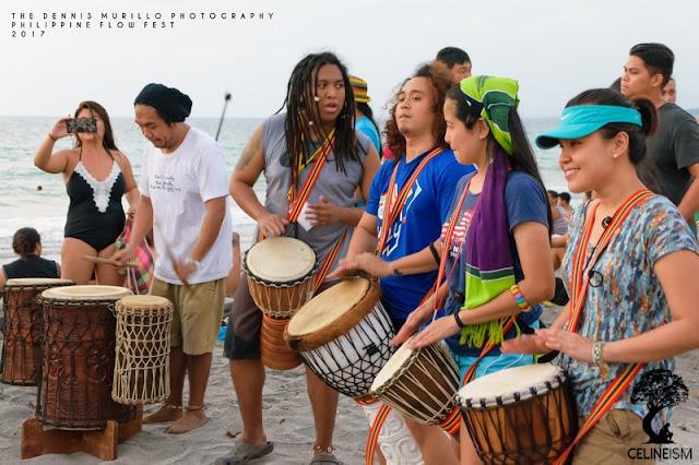 philippine flow fest