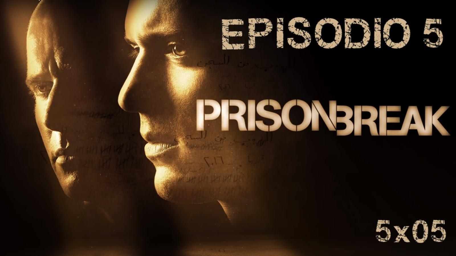 Descargar prison break temporada 2 capitulo 21 cancion. Cantara. Xyz.
