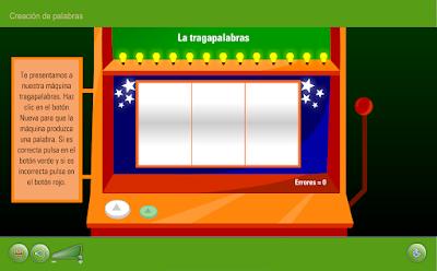 https://www.edu.xunta.es/espazoAbalar/sites/espazoAbalar/files/datos/1285156066/contido/lc14_oa02_es/index.html