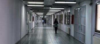 Έτσι είναι οι φυλακές στον Ελαιώνα που βρίσκεται η Β.Σταμάτη (photos) a1af428185a