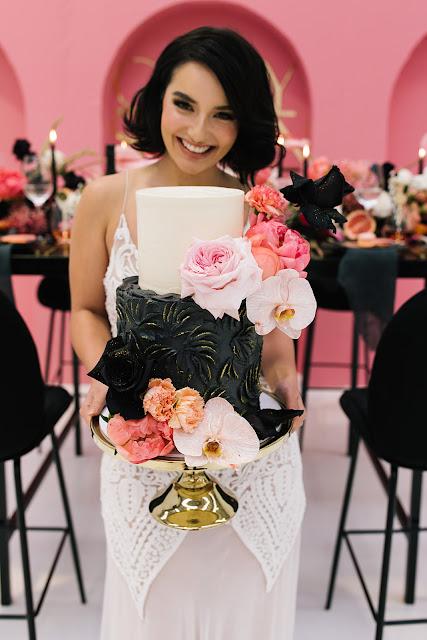 samantha simone photography perth weddings wedding cakes cake designer desserts