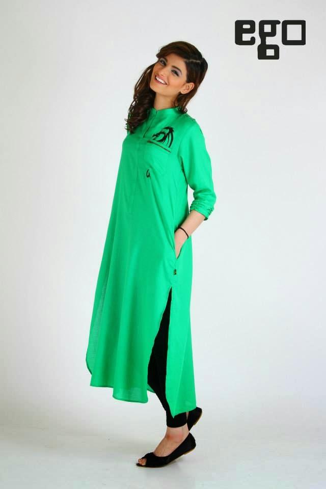 d588d8678f5b Long Shirt