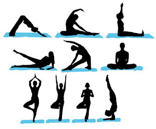 What Are the Different Types of Yoga? | Styles and Types of Yoga