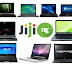How To Buy London Used Laptops From JiJi.NG at Cheaper Rate