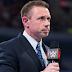 WWE pensando em dar nova função a Michael Cole
