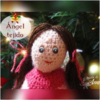 http://amigurumislandia.blogspot.com.ar/2018/12/amigurumi-angel-navideno-el-rincon-de-ana.html