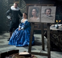 Tulip Fever Movie
