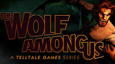 Download The Wolf Among Us Episode 1 Game