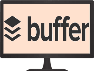 Apa Itu Buffer Data