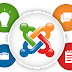 Content Curation Made Easy with Joomla - Here's How It Works!