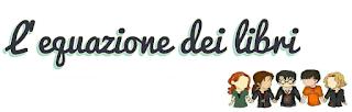 https://lequazionedeilibri.blogspot.it/