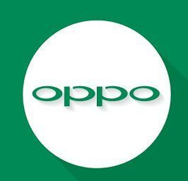 oppo-preloader-driver-windows-7-windows-8