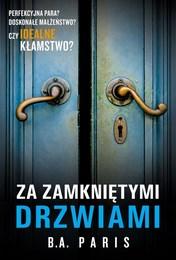http://lubimyczytac.pl/ksiazka/4092539/za-zamknietymi-drzwiami