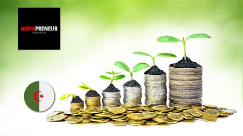 لتحسين مناخ الإستثمار, إمتيازات مالية و عقارية و إعفاءات جبائية و جمركية عديدة تمنحها الجزائر للمستثمرين التونسيين و الأجانب.