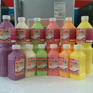 My Healthy Yoghurt   Syarat Mudah Menjadi MITRA ...