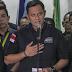 Pesan Agus Yudhoyono Ke Pendukung Di Pilkada DKI Putaran Dua