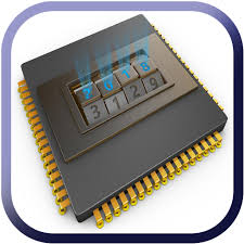 CPU Mobile Tools Info APK For Android