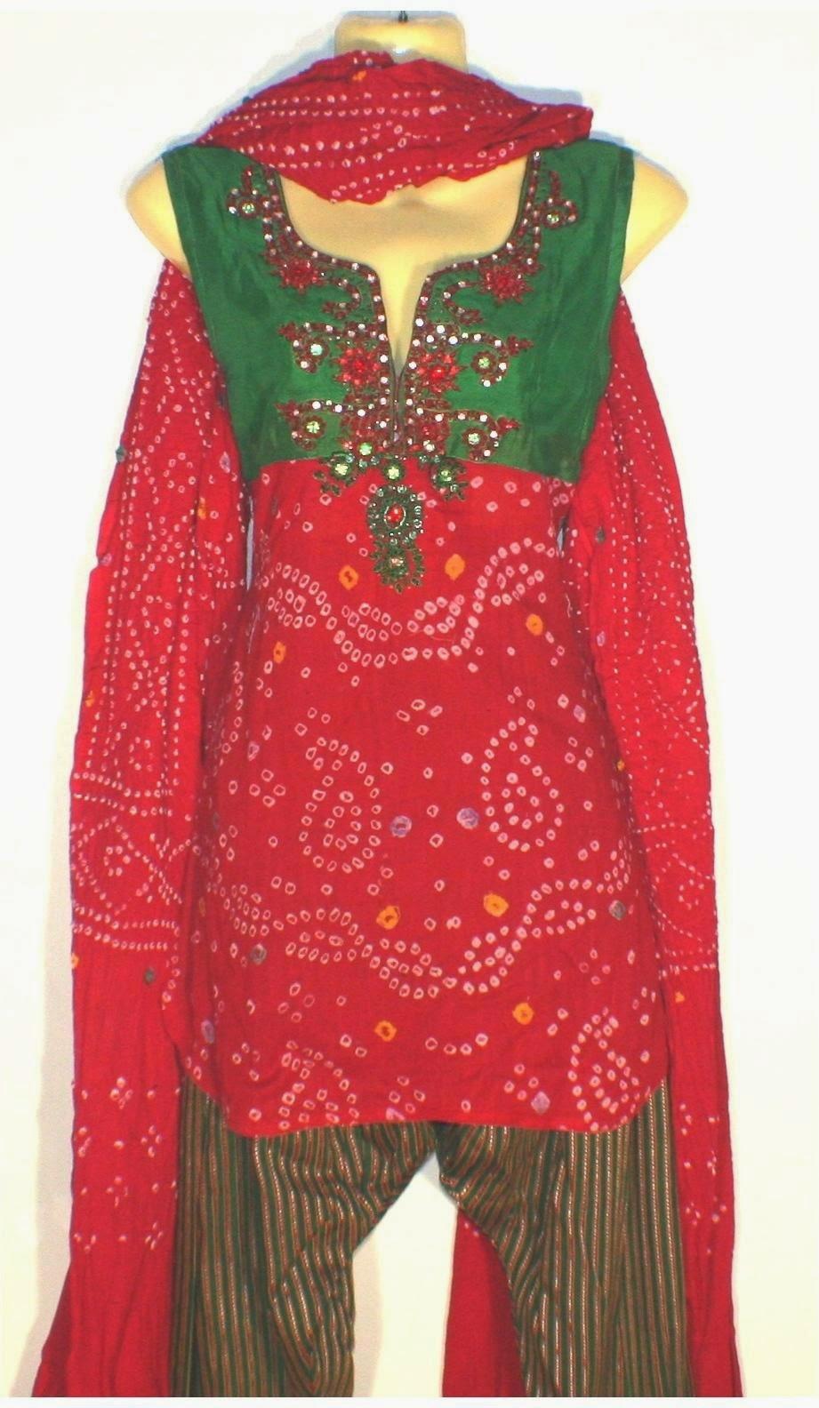 Chunri Style Classy Dress Designs Billo Z Collection