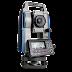 https://4.bp.blogspot.com/-INDLCsaASx4/WzHky4uqvTI/AAAAAAAAAi0/gOaArzDUMo0_q-TL7-oMgi41keJrZdxiACLcBGAs/s72-c/im-50_laser_3-4_right_sight_350x350.png