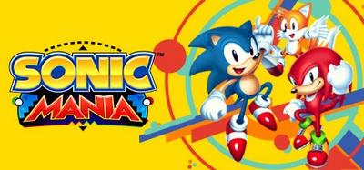 Sonic Mania-CPY