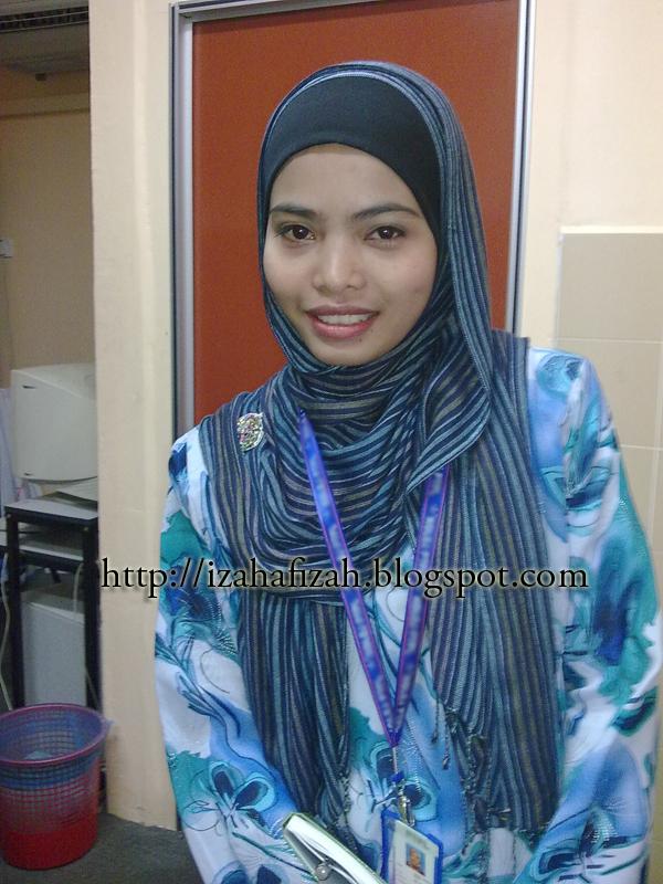 REview Blog Sis Of Mine @ IzaHafizah |Pencetus HH Berblogging|