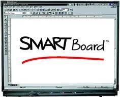 Image result for smart boards