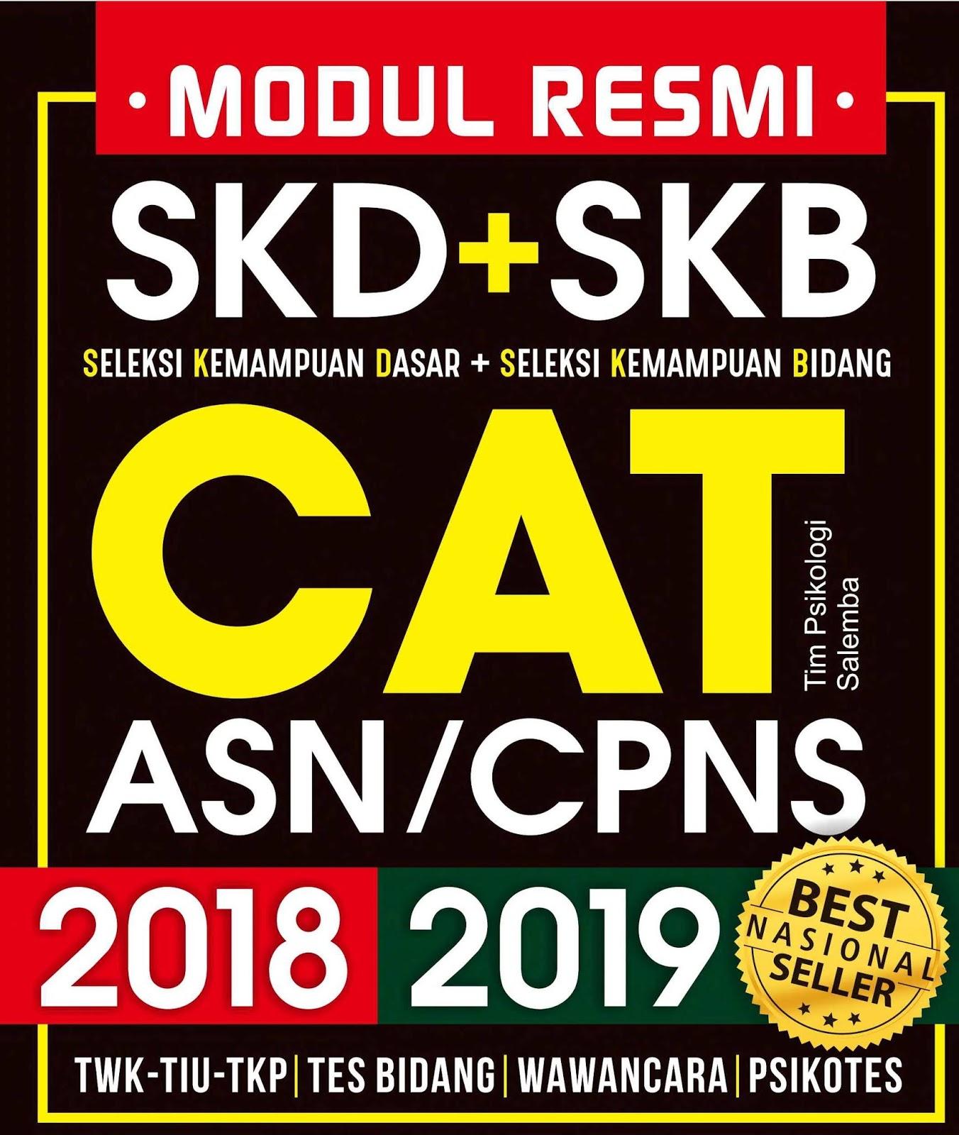 Soal Pppk Guru Sd 2021 - SOAL LATIHAN PEDAGOGIK P3K GURU ...