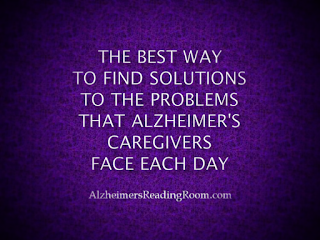 Alzheimer's Reading Room Media Information