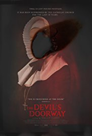 The Devil's Doorway - Watch The Devils Doorway Online Free 2018 Putlocker