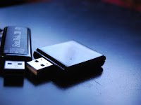 Cara Mudah dan Cepat Membuat Bootable Flashdisk Windows Dengan Rufus