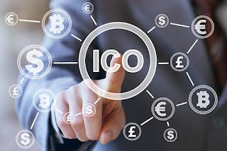 Qué son las ICOs