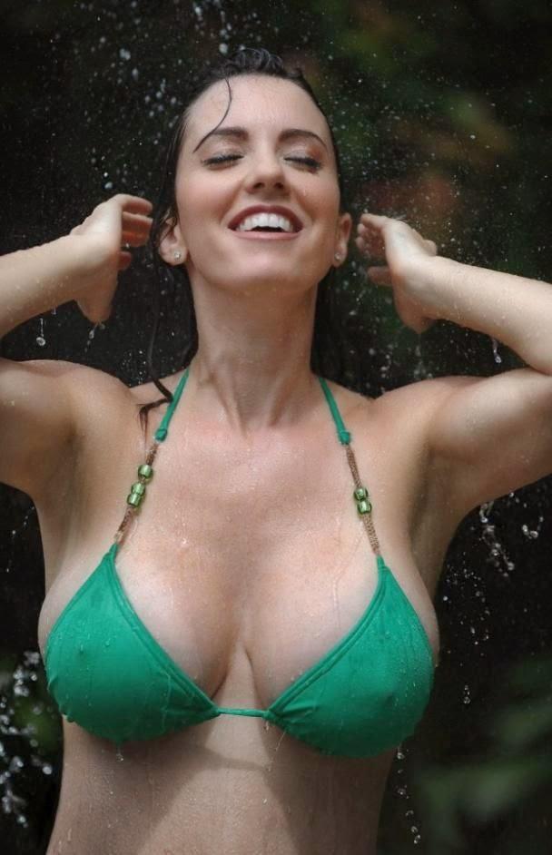 Hard Sexy Nipples 37