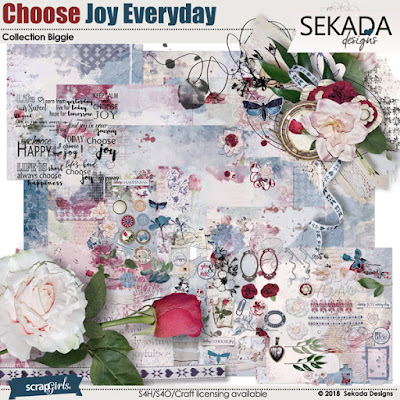 http://store.scrapgirls.com/Choose-Joy-EveryDay-Collection-Biggie.html