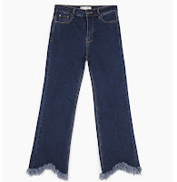 https://www.stradivarius.com/rs/woman/clothing/jeans/view-all/flared-crop-trousers-c1718557p300365239.html?colorId=715
