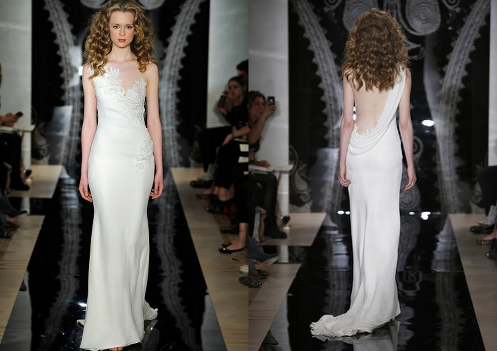 Dresses To Wear To A Jewish Wedding Music Dresses For Weddings 2014