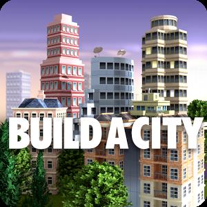 Download City Island 3 Building Sim MOD APK
