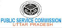 UPPSC Recruitment 1105 Medical Officer Professor Posts